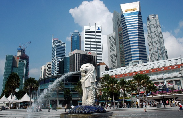 cbd_merlion_skyline