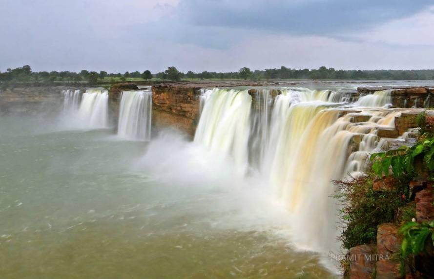 chitrakoot-waterfalls-chhattisgarh