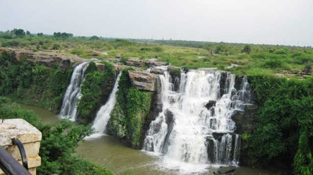 ethipothala-waterfalls-1
