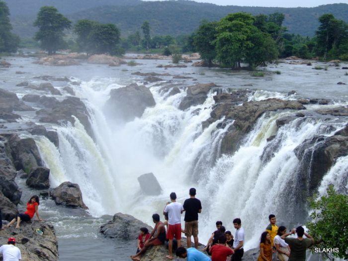 hogenakkal-falls-tamil-nadu