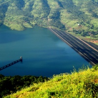 MAHABALESHWAR AND PANCHGANI: MAHARASHTRA(PUNE)-INDIA