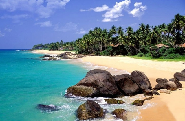 152-The_Deep_South___Tangalle-923490-gallery_images-Tangalle-beach-2