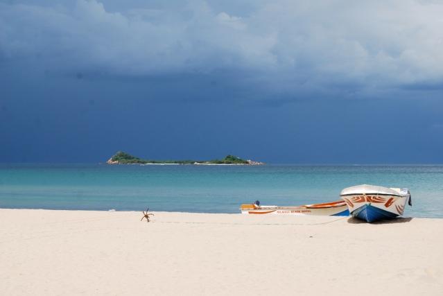 nilaweli-pigion-island