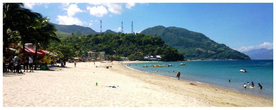 white-beach-puerto-galera-verde-divers