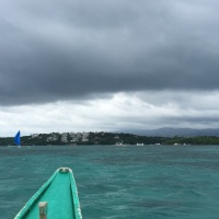 BORACAY: WHAT IS EXPECTED....