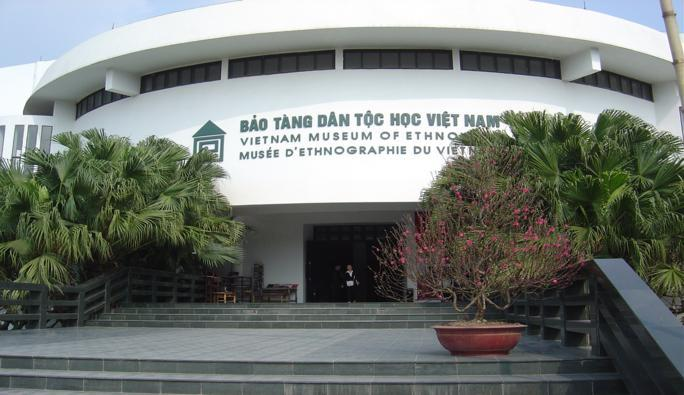 Museum-of-Ethnology-1