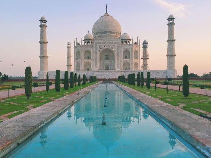 Taj-Mahal-ili-53-img-1