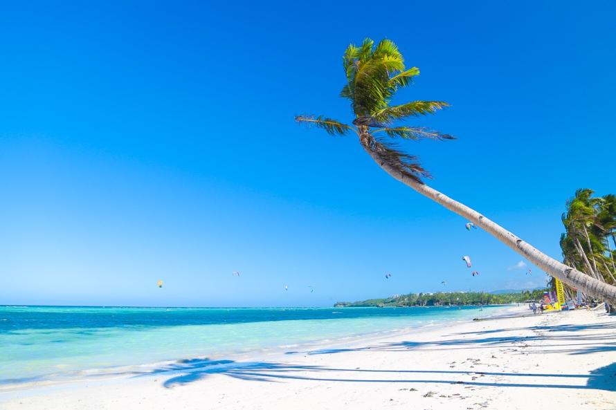 Best_beaches_Boracay-34