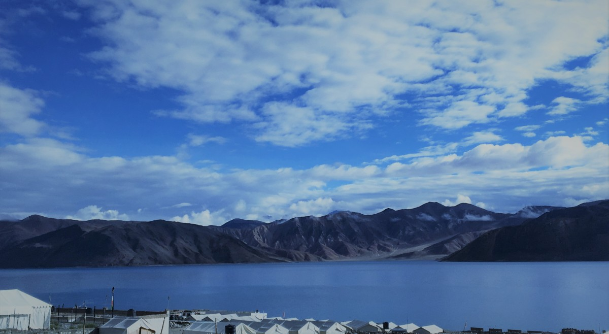 Ladakh Checklist: Must Carry Things
