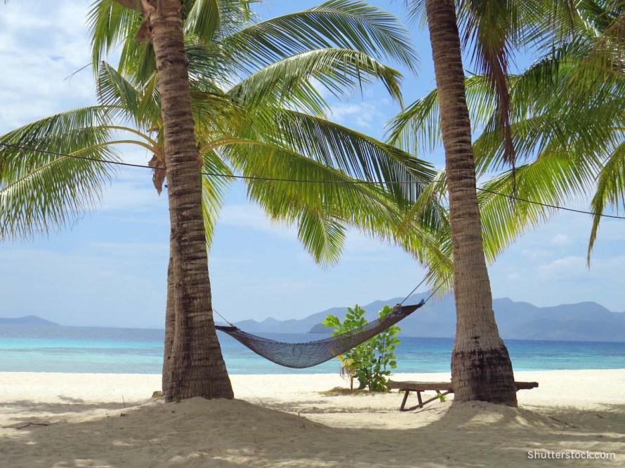 Malcapuya-Island-Coron