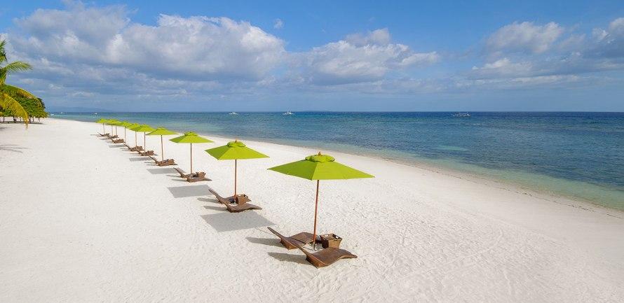 south-palms-resort-panglao-sliders-home-00-01