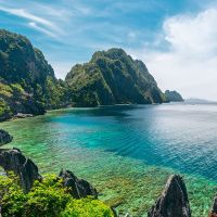 HOW TO REACH EL-NIDO: PALAWAN