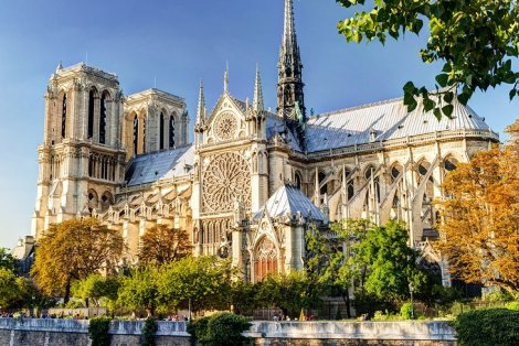 france-paris-notre-dame-cathedral.jpg
