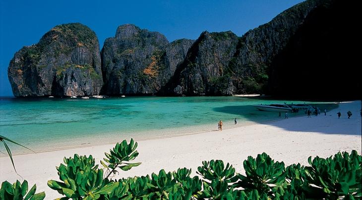 ao-nang-beach-krabi-7