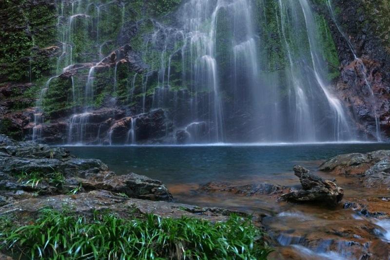 love-waterfall-golden-stream