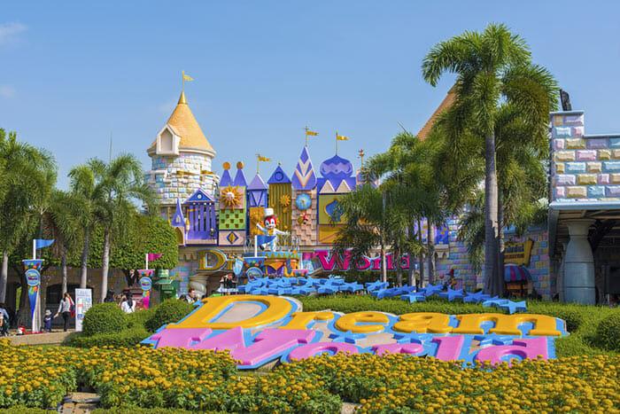 dream-world-bangkok