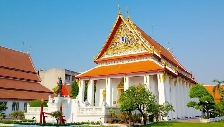 nationational-museum-bangkok