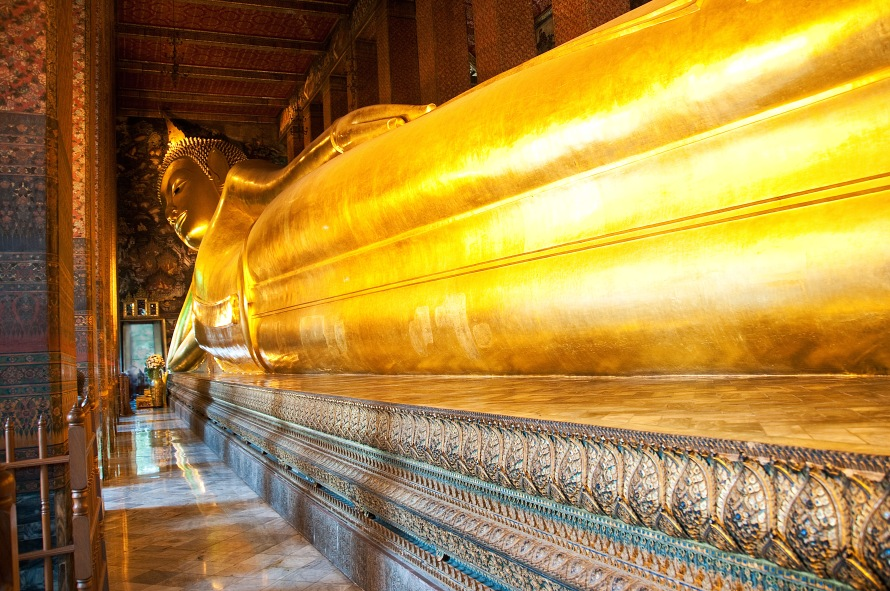 wat-pho-reclining-buddah-bangkok