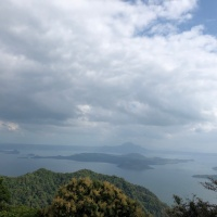 8 MUST SEE PLACES IN TAGAYTAY  - PHILIPPINES